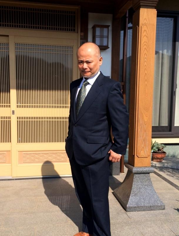 f:id:shusaku1:20141107121912j:image