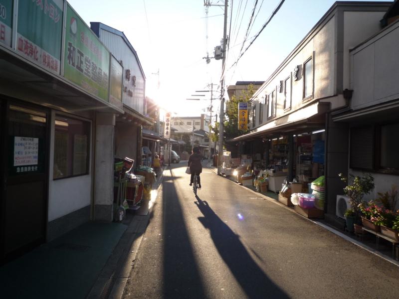 f:id:shusaku1:20141116151143j:image