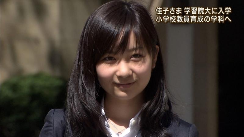 f:id:shusaku1:20141201172652j:image