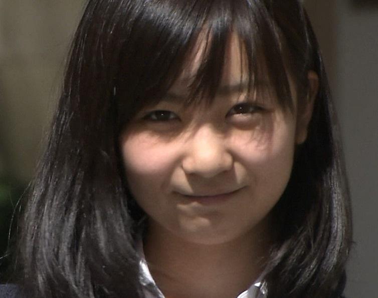 f:id:shusaku1:20141202004620j:image