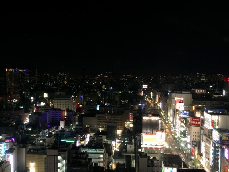 f:id:shusaku1:20141214215517j:image
