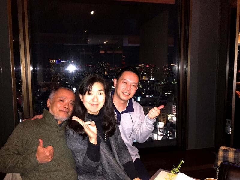 f:id:shusaku1:20141214220406j:image