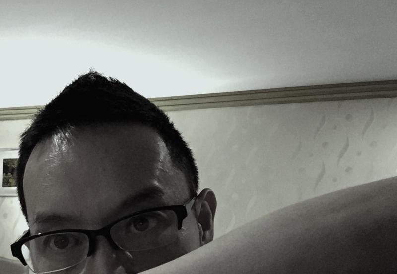 f:id:shusaku1:20150105221731j:image