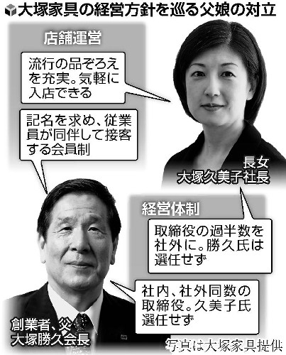 f:id:shusaku1:20150326001204j:image