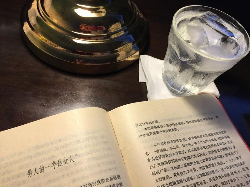 f:id:shusaku1:20150404030041j:image