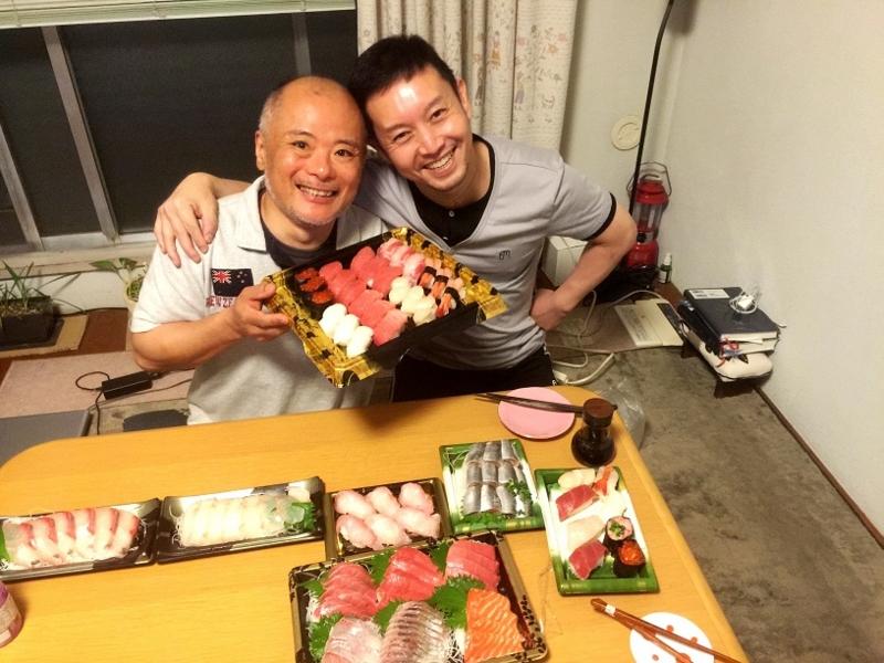 f:id:shusaku1:20150530210104j:image
