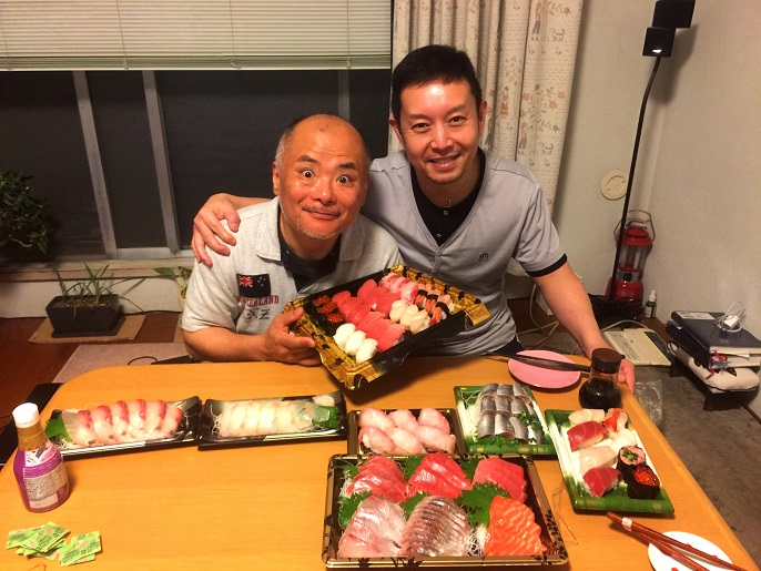 f:id:shusaku1:20150530210138j:image