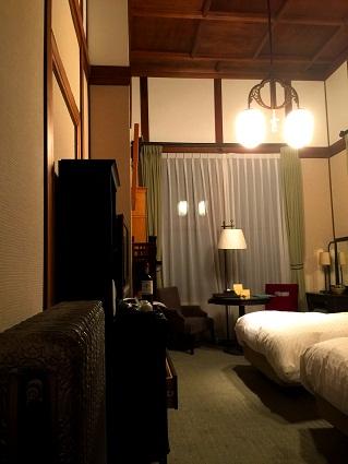 f:id:shusaku1:20150601200652j:image