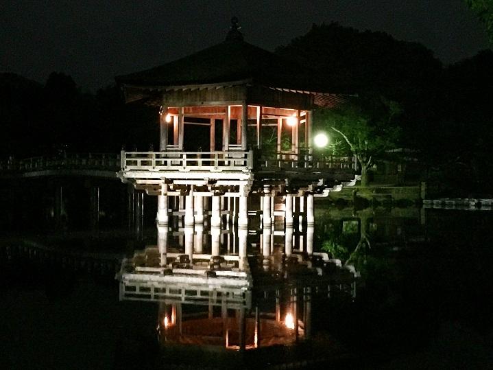 f:id:shusaku1:20150601203439j:image