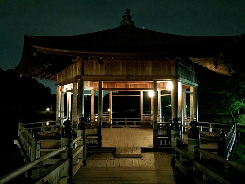 f:id:shusaku1:20150601203636j:image