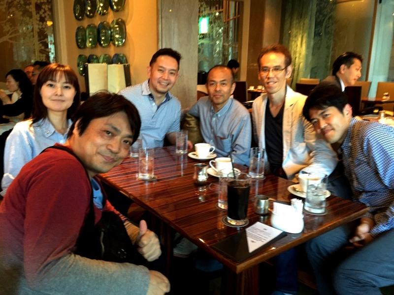 f:id:shusaku1:20150606151554j:image