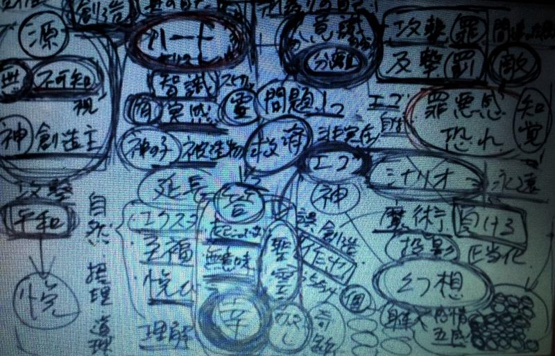 f:id:shusaku1:20150607020226j:image