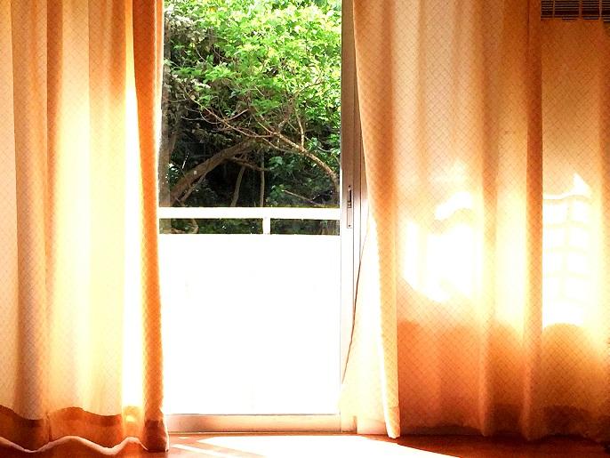 f:id:shusaku1:20150627163003j:image