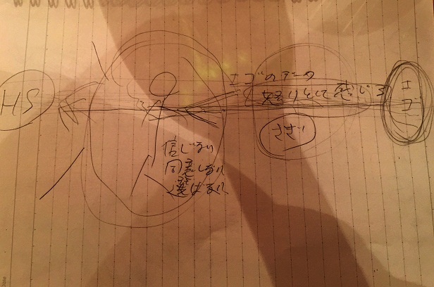 f:id:shusaku1:20150825034213j:image