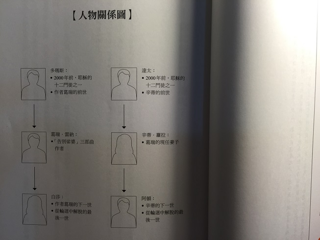 f:id:shusaku1:20150901194030j:image
