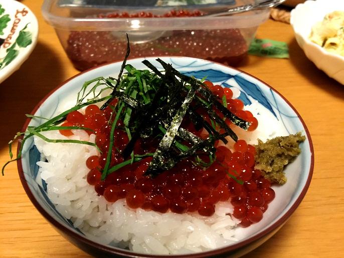 f:id:shusaku1:20150921210213j:image