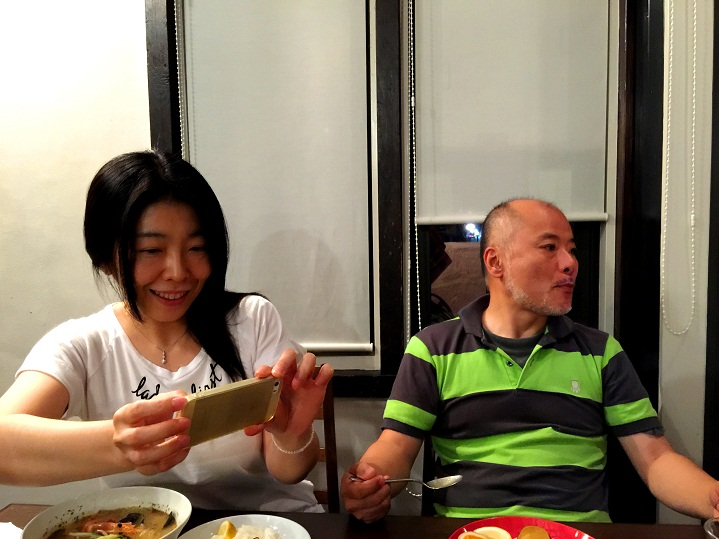 f:id:shusaku1:20150922184013j:image