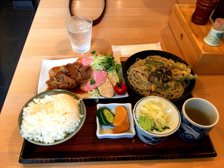 f:id:shusaku1:20150924124612j:image