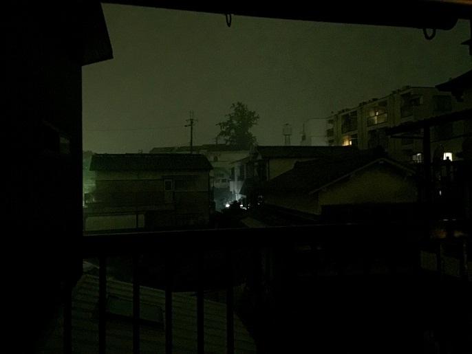 f:id:shusaku1:20151002012357j:image