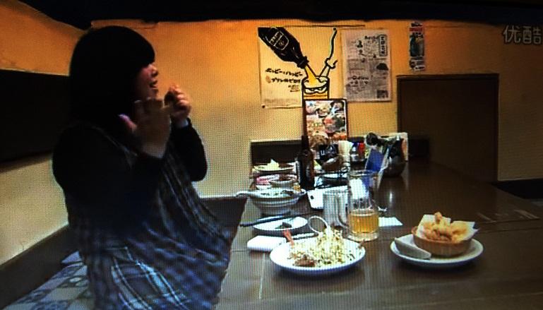 f:id:shusaku1:20151111211130j:image