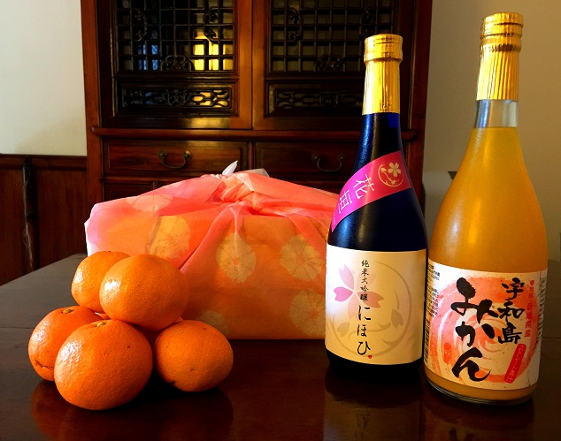 f:id:shusaku1:20151231160922j:image