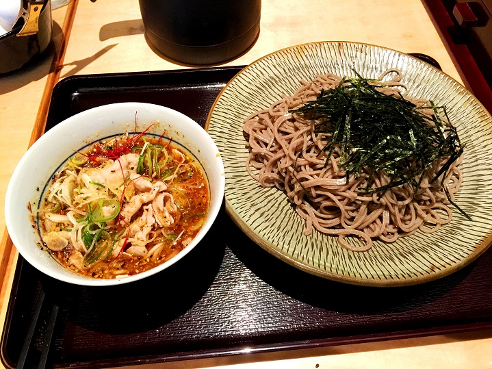 f:id:shusaku1:20160208125535j:image