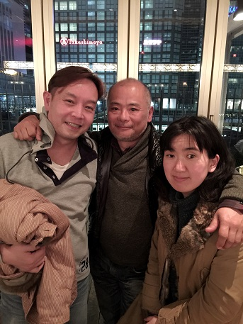 f:id:shusaku1:20160208204329j:image
