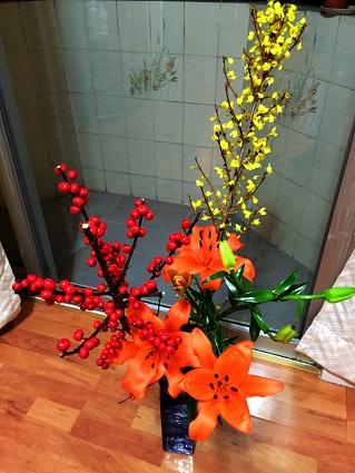f:id:shusaku1:20160210003639j:image