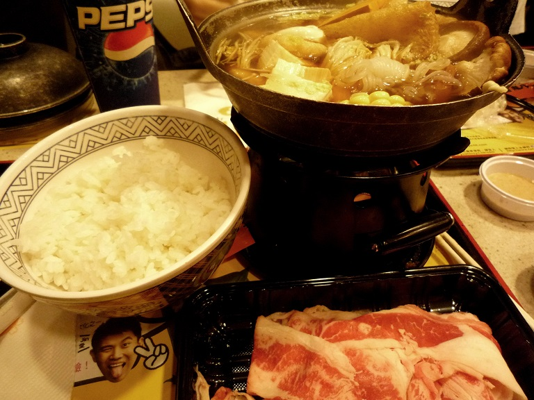 f:id:shusaku1:20160326182356j:image