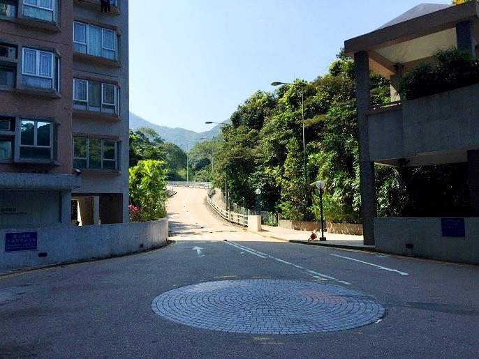 f:id:shusaku1:20160327102859j:image
