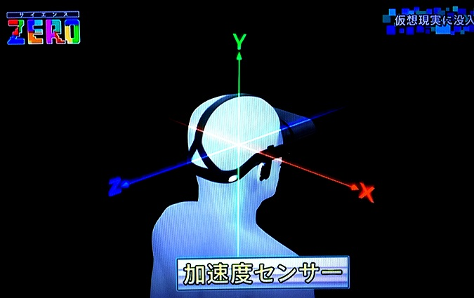 f:id:shusaku1:20160327232411j:image