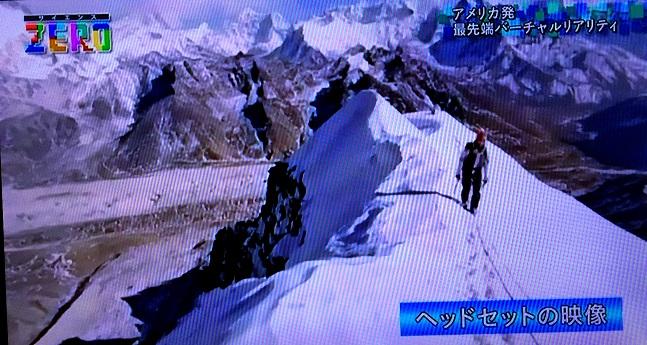 f:id:shusaku1:20160327234809j:image