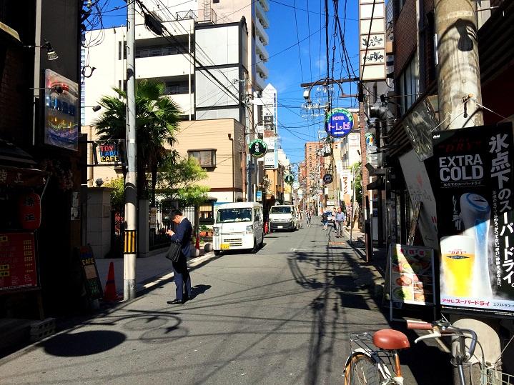 f:id:shusaku1:20160603142153j:image