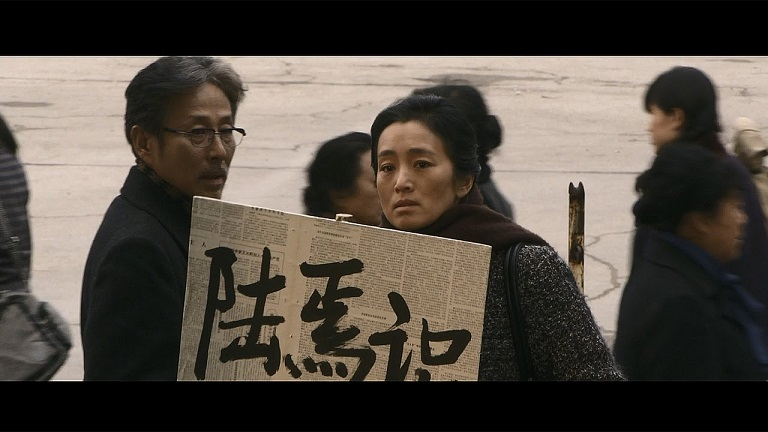 f:id:shusaku1:20160817040125j:image