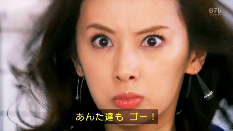 f:id:shusaku1:20160824185336j:image