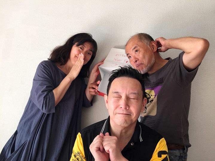 f:id:shusaku1:20161026125441j:image