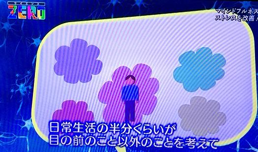 f:id:shusaku1:20161101003310j:image