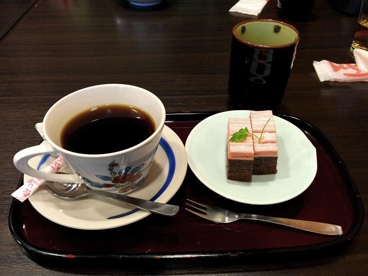 f:id:shusaku1:20170127143552j:image