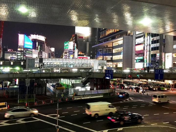 f:id:shusaku1:20170205181318j:image