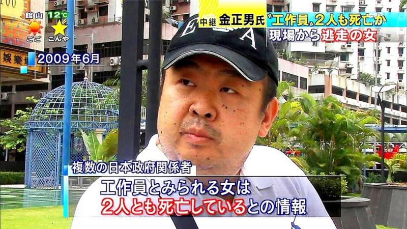 f:id:shusaku1:20170310232612j:image