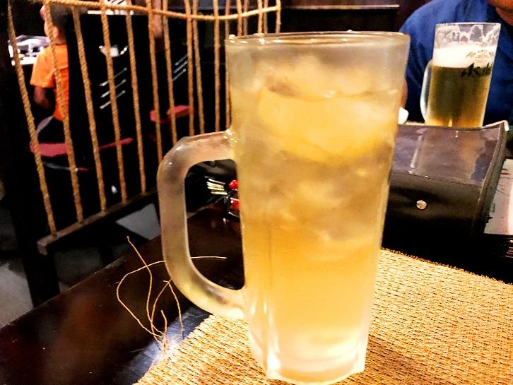 f:id:shusaku1:20170502184137j:image