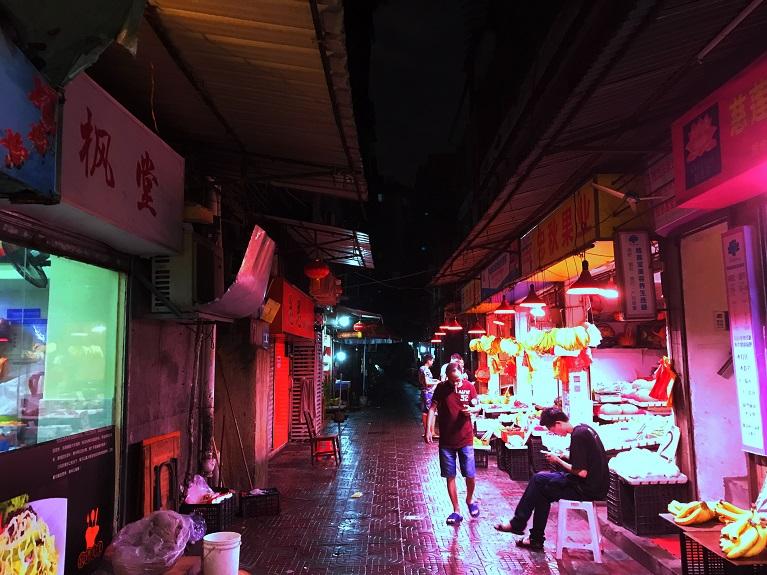 f:id:shusaku1:20170702200614j:image