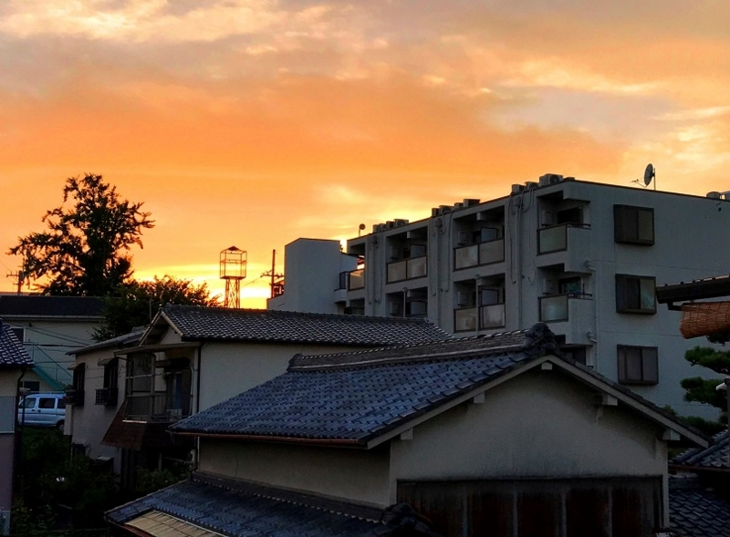 f:id:shusaku1:20170924174441j:image