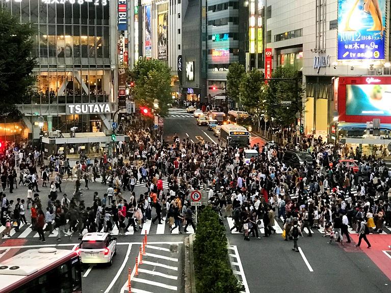 f:id:shusaku1:20171001171821j:image