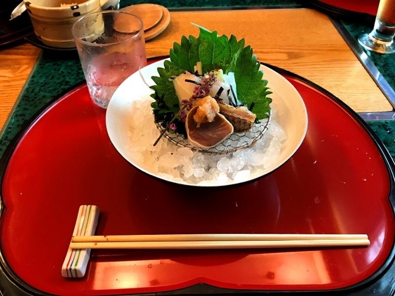 f:id:shusaku1:20171009123903j:image