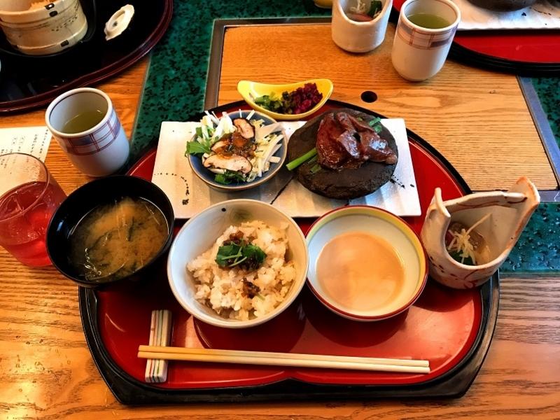 f:id:shusaku1:20171009132103j:image
