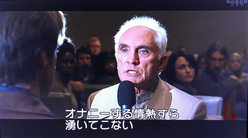 f:id:shusaku1:20180102014435j:image