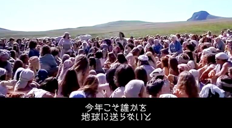 f:id:shusaku1:20180218175336p:image