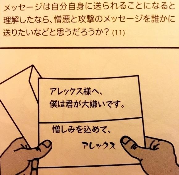 f:id:shusaku1:20180218180808j:image