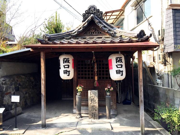 f:id:shusaku1:20180325143608j:image